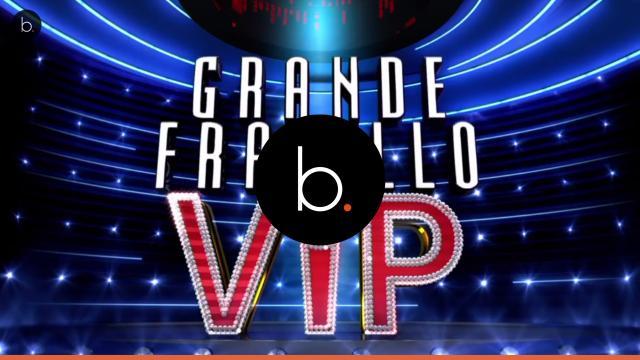 video: GF VIP 2, Cecilia e Monte si lasciano in diretta