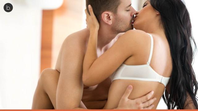 Assista: Veja algumas fantasias que as pessoas tem quando começam a namorar