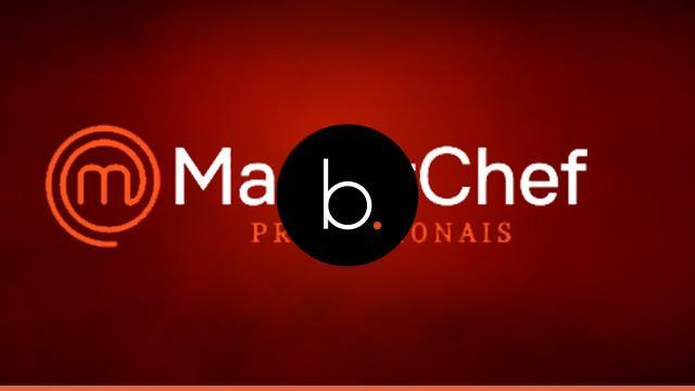 Assista: 5 reality culinários para quem gosta de 'Masterchef Profissionais'