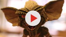 Películas de monstruos para completar tu Halloween