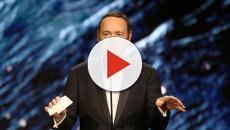 Harcelement sexuel : de nouvelles révélations à charge contre Kevin Spacey