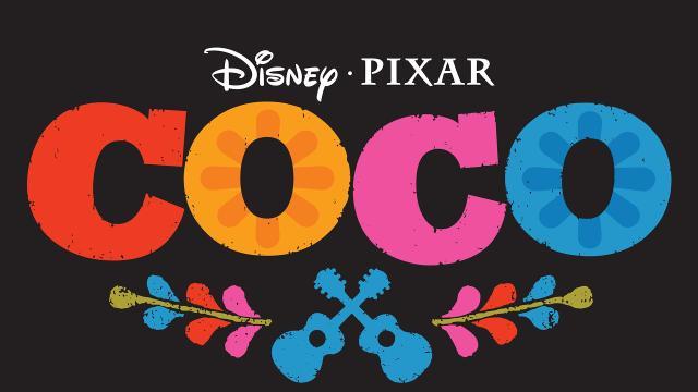 'Coco', un emotivo homenaje a la cultura mexicana