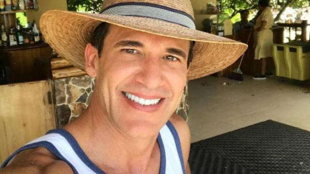 Assista: Confira algumas coisas que você não sabia sobre o ator Jorge Aravena