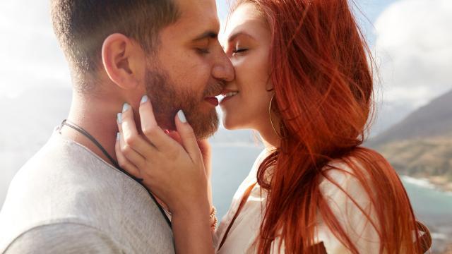 Tu signo y las relaciones amorosas