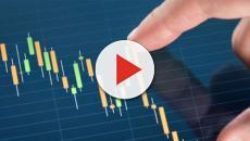 Opciones binarias para realizar inversiones en la bolsa de valores