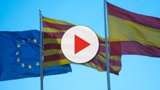 Catalogne: Puigdemont refuse de déposer à Madrid, confirme son avocat