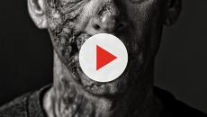Zombies internacionales y Vuelven de México para el mundo