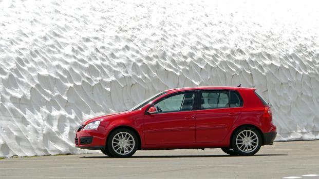 Incentivi rottamazione auto novembre: le offerte di Ford, Opel e Toyota