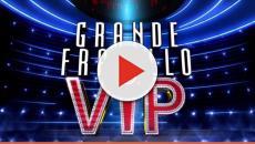 Video: Lorenzo Flaherty ha lasciato momentaneamente il GF VIP