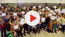 """EDAYO Naucalpan organiza concurso """"Con las manos en la masa"""""""