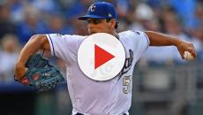 Orioles linked to All-Star free agent pitcher Jason Vargas