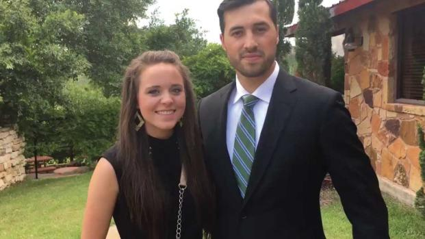 Jinger Duggar and Jeremy make fans and family shocks with they PDA
