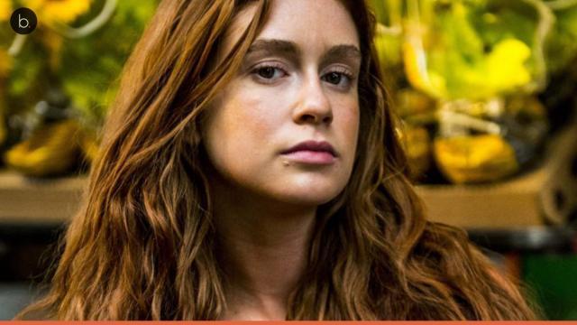 Marina Ruy Barbosa é parente de um famoso. Saiba quem é!