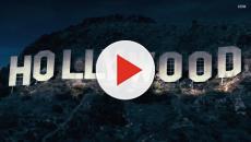 Los peores escándalos de las super estrellas de Hollywood
