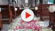 Consejos para decorar tu boda en la actualidad