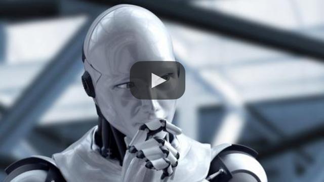 ¿Por qué le tememos a la Inteligencia Artificial?