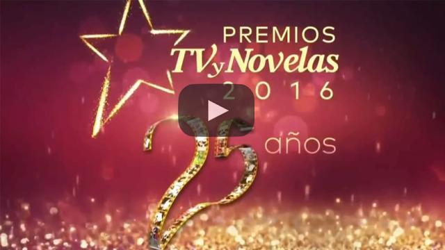 Las actrices y actores de Televisa miembros del prostíbulo más exclusivo: El CEA