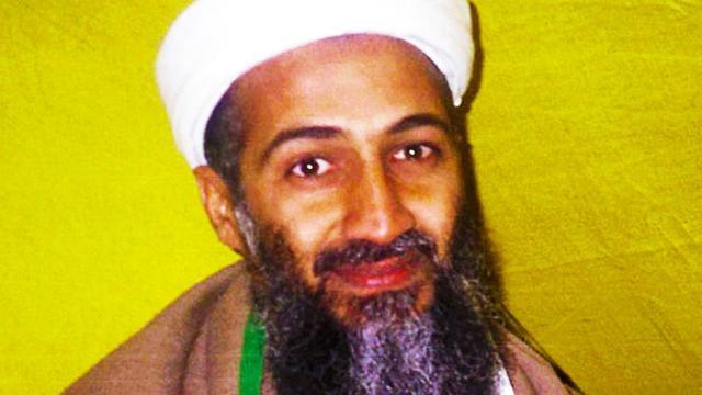 La cultura yanqui en la vida de bin Laden, AMLO y otros líderes de izquierda