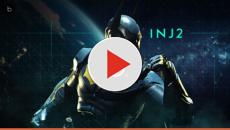 Injustice 2 Nintendo Switch version will not be the perfect?