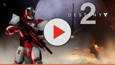 Destiny 2: Bungie to address the weapon changes and Exotic Raid bugs next week.