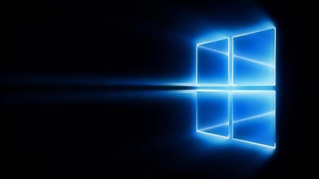 Windows 10: stop ad aggiornamenti gratuiti, ma solo per alcuni