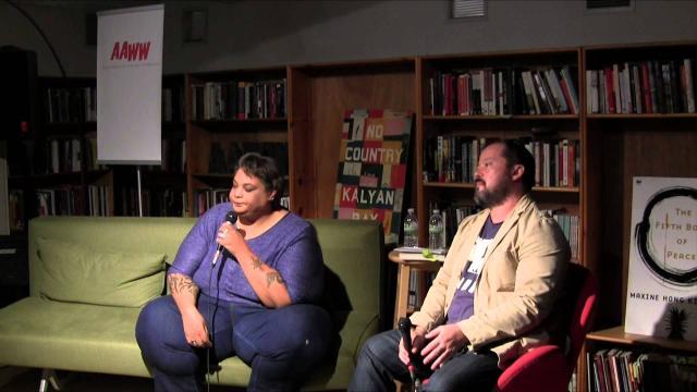 La obesidad vista desde 'Hunger' por Roxane Gay