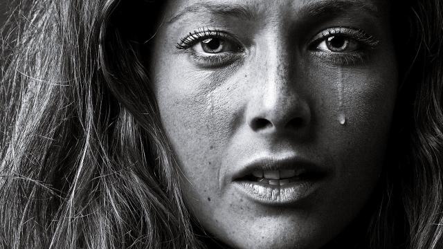 Las madres de hijos especiales sufrimos mucho en México