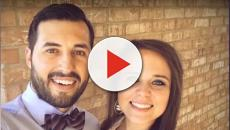 Jinger Duggar's husband Jeremy Vuolo turned out to be a real handyman