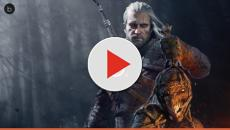 Six curious ideas you haven't used while playing Witcher III: Wild Hunt