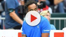 Tennis-Coupe Davis : quel joueurs prendre pour la finale face à la Belgique ?