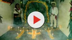 El Día de Muertos, una tradición prehispánica