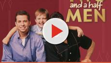 """The life of Angus T. Jones, after """"Two and a Half Men"""""""