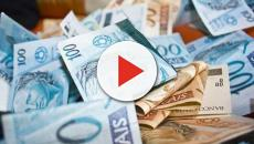 Assista: Focus: Analistas reajustam a estimativa de inflação e câmbio.