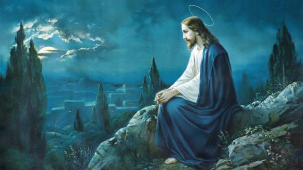 Assista: Natal: Jesus realmente nasceu em dezembro?