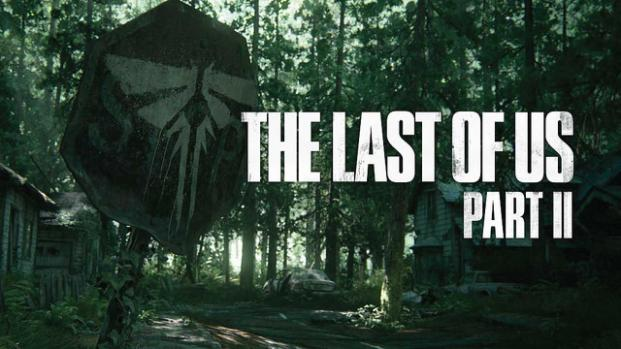 'The Last of Us 2' taking the gaming world by storm