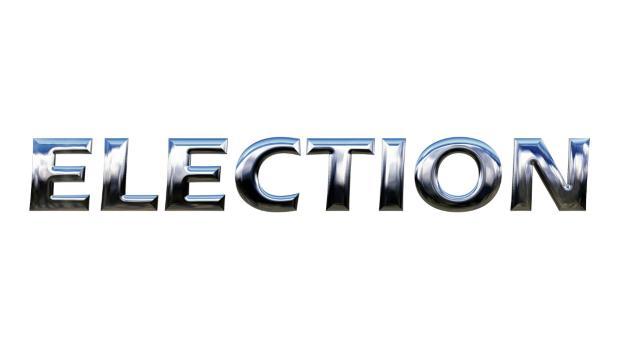 Elezioni in Sicilia, cronaca di un esperimento