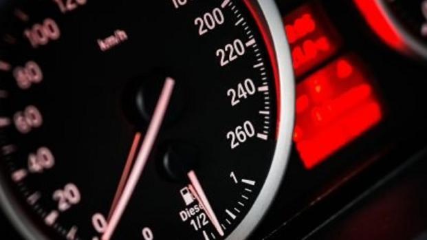 Saiba como a tecnologia OBD faz o diagnóstico mecânico do seu carro
