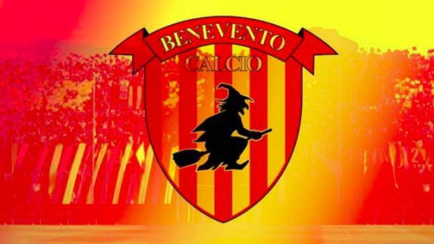 Benevento come il Manchester United...