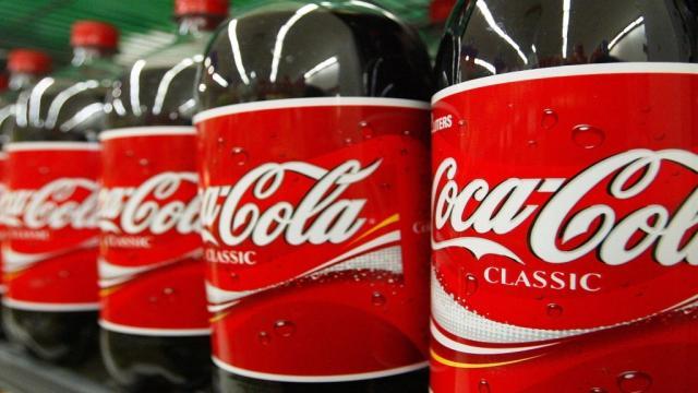 Coca-Cola & Cocaína: qual a ligação entre esses dois elementos?