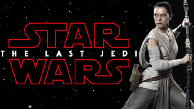 'Star Wars: The Last Jedi' Spoilers: One character has a secret