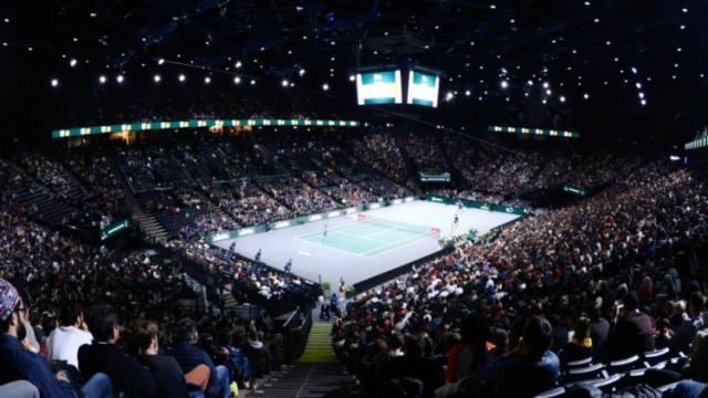 Tennis-ATP : quelles solutions pour rendre le Masters de Paris plus attrayant ?