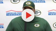 Is Mike McCarthy under pressure in Green Bay?