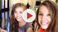 Jill and Jessa Duggar are the latest  members of Duggar family to be feuding