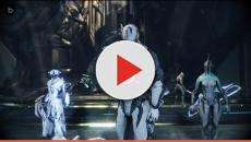 'Warframe' developers give players a progress update