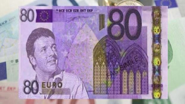 Bonus Renzi: i limiti reddituali aumenteranno di 600 euro