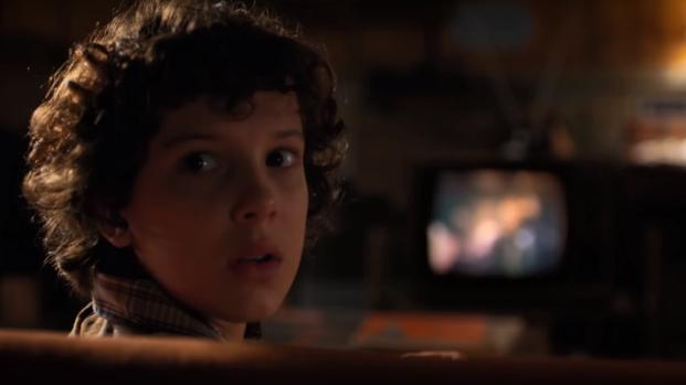 'Stranger Things' creators say Netflix show will end with season 4