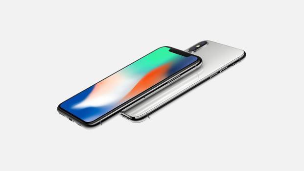 iPhone X : Il ne coûterait que 357,50 dollars à Apple !