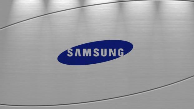 Samsung lanza comercial burlándose de todos los fans de Apple