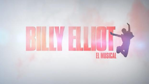 Billy Elliot: el musical de la temporada