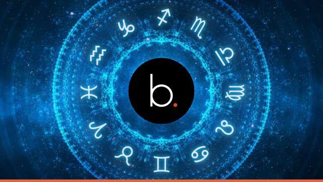 Assista: Os signos de melhor xaveco do zodíaco